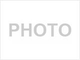 Фото  1 Еврозаборы Одесса панель № 173 (длина -2 м, высота -50 см) 1825607